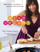 viva vegan